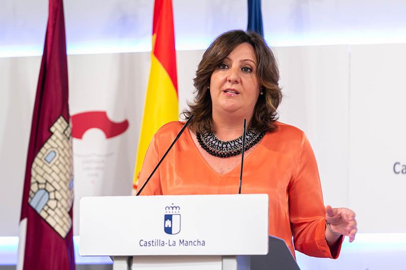 El Gobierno regional aprueba dos líneas de ayuda con más de 20 millones de euros para el impulso al empleo de personas con discapacidad