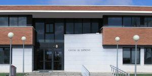 El Patronato de Desarrollo Provincial de Cuenca destina 55.000 euros al mantenimiento de los agentes de Empleo y Desarrollo Local