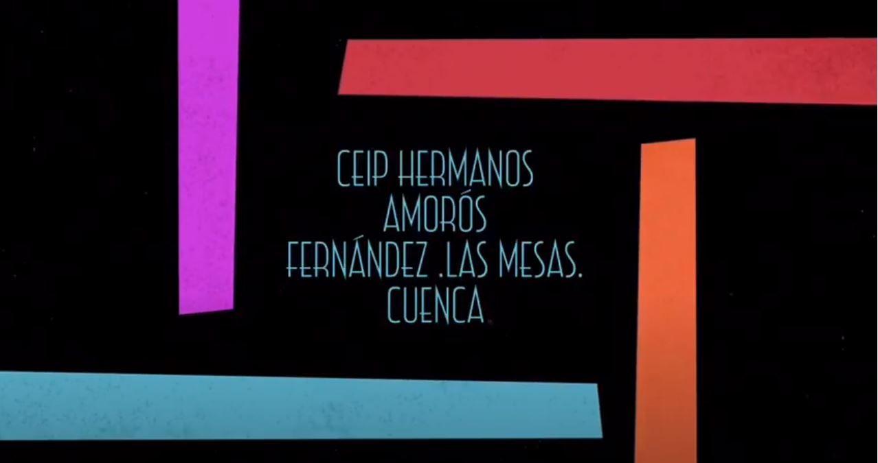 Estudiantes de Cuenca ganan un concurso que subraya la contribución de las científicas a la economía circular