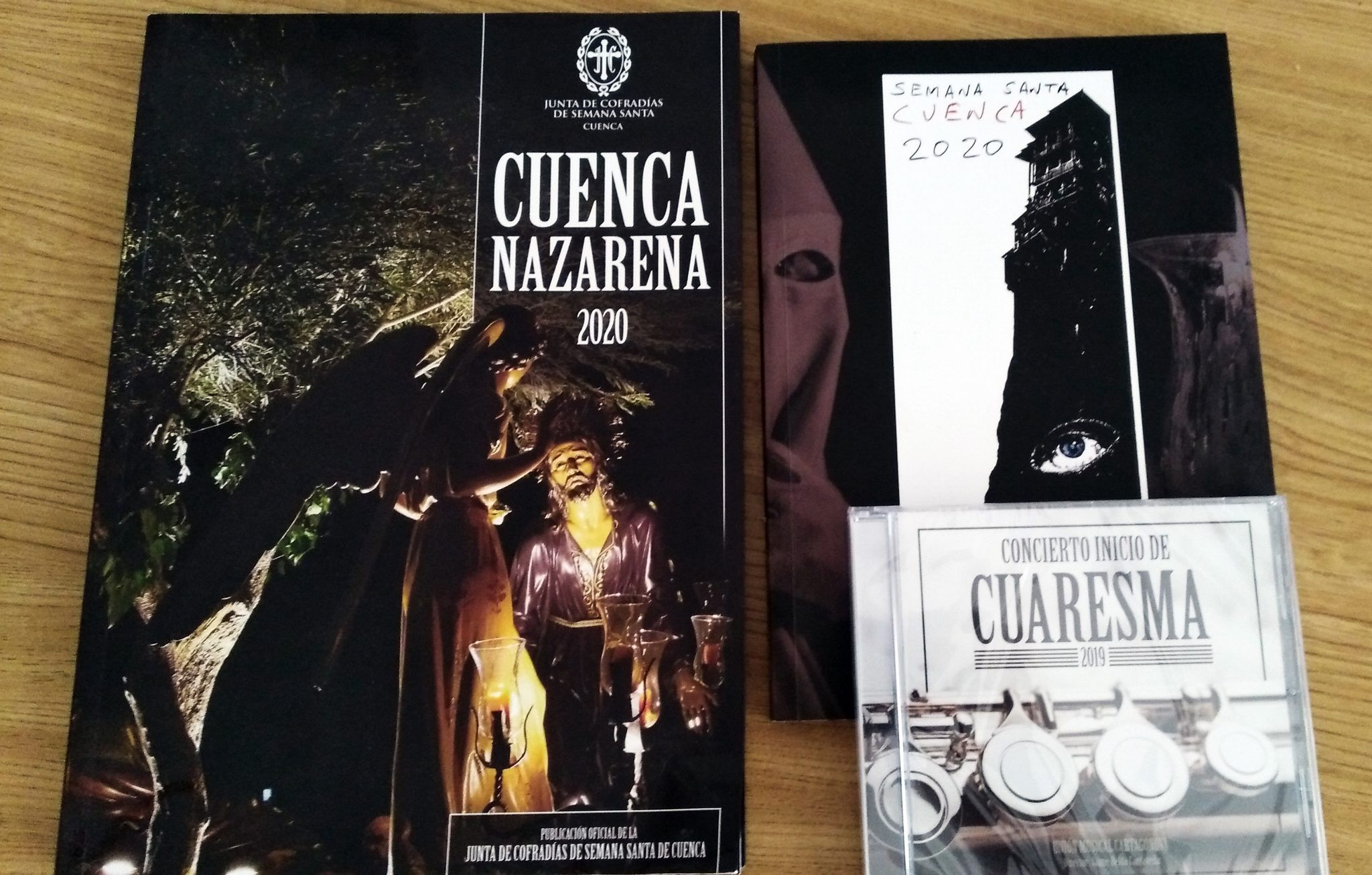 img 20200609 193057   Informaciones de Cuenca