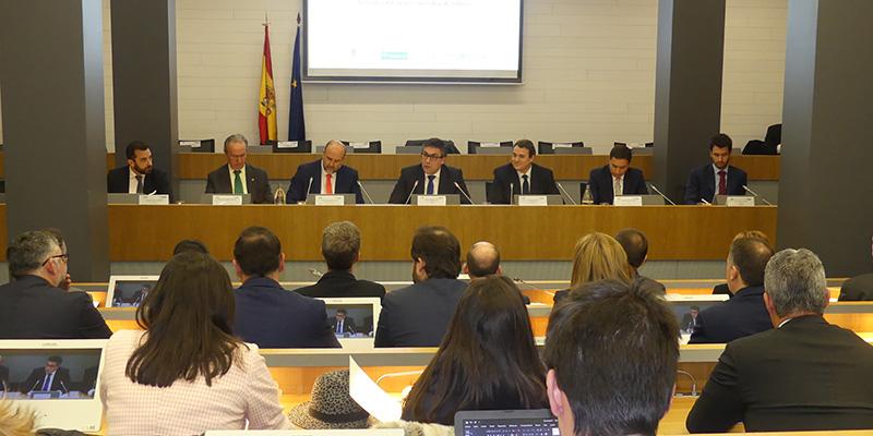 Invierte en Cuenca potenciará la captación de nuevas empresas en los próximos meses