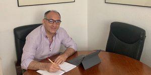 La Diputación de Cuenca aumenta un 17 por ciento las ayudas para el pago de la banda ancha en los ayuntamientos pequeños
