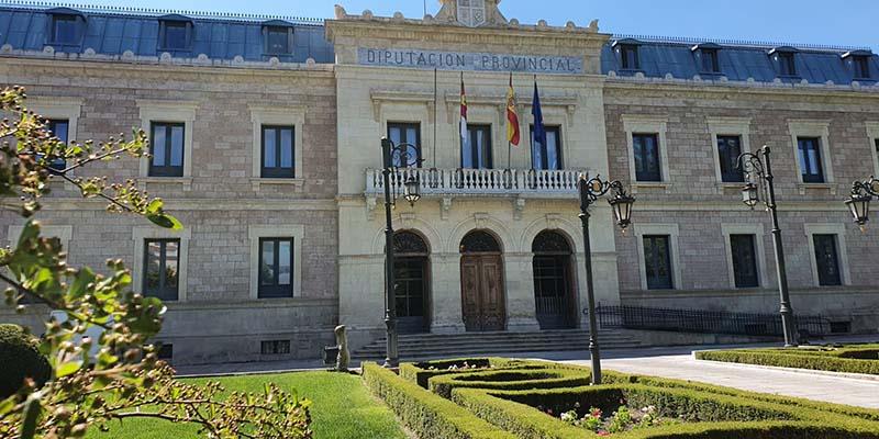 La Diputación de Cuenca aumenta en 40.000 euros el presupuesto destinado a los clubes deportivos de la provincia