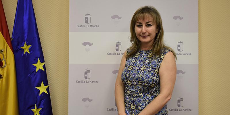 La Junta ha concedido un total de 231 ayudas contra la pobreza energética en la provincia de Cuenca durante los cinco primeros meses del año