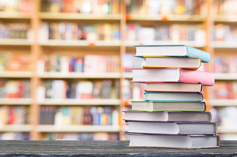 Las bibliotecas gestionadas por el Gobierno regional reabrirán el 10 de junio sus servicios de devolución y préstamo de fondos previa petición telemática