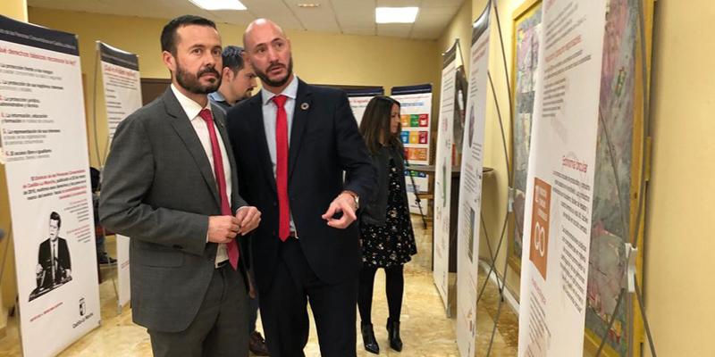 Los consumidores de Castilla-La Mancha aseguran no haber tenido problemas de acceso a alimentos y productos de primera necesidad durante el Estado de Alarma