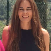 Nuria Huete Alcocer, nueva decana de la UNED en Cuenca