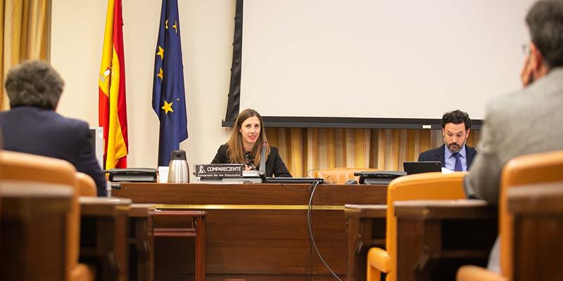 SSPA pide orientar el Marco Financiero Plurianual de la Unión Europea para luchar contra la despoblación