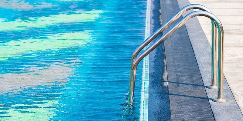 La Diputación de Cuenca ayudará a 121 piscinas municipales en el control de la legionelosis y las plagas