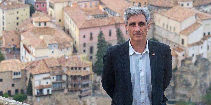 Vox Cuenca anima a visitar la provincia y a consumir productos conquenses