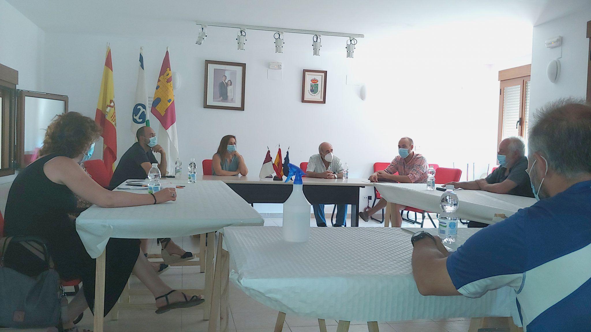 20200724 103347 | Informaciones de Cuenca