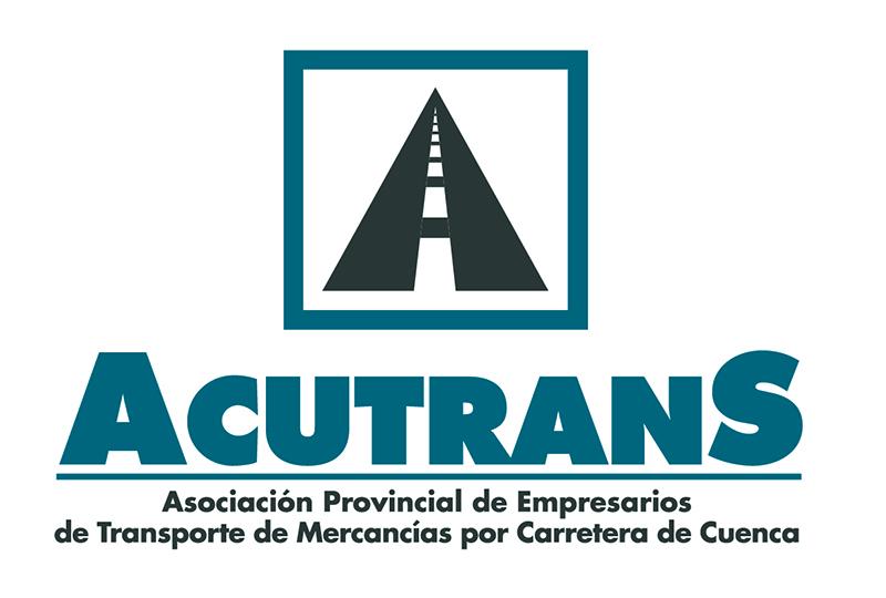 ACUTRANS apoya la decisión de convocar un paro empresarial los próximos 27 y 28 de junio en el transporte