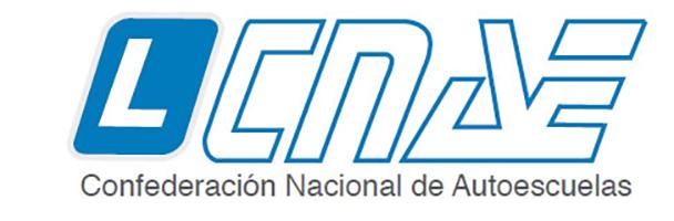 APAC invita a empresas y administración a participar en una jornada virtual sobre el paquete de movilidad