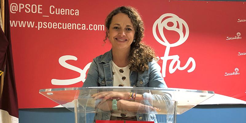"""Canales subraya que la """"extensión del Escudo Social"""" beneficiará a las familias más vulnerables"""