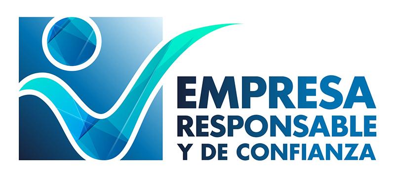CEOE-Cepyme Cuenca señala que nuevos sectores pueden beneficiarse del sello empresa de confianza