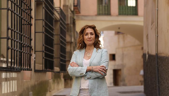 Ciudadanos de Cuenca presenta una iniciativa para el acceso a Cuenca por la carretera de Alcázar