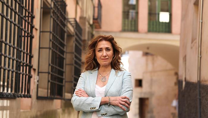 Ciudadanos de Cuenca urge al equipo de Gobierno a que se empiecen a ejecutar las medidas acordadas en la mesa de reconstrucción