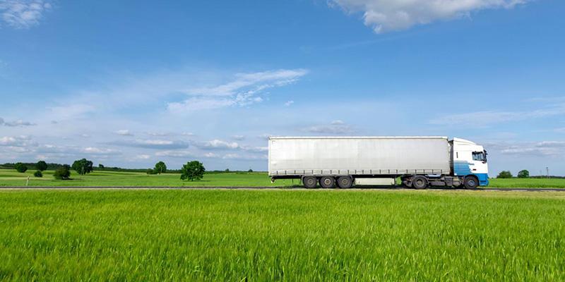 Convocados los exámenes dirigidos a transportistas para la obtención del Certificado de Aptitud Profesional (CAP)