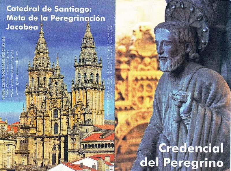 El Albergue Fray Francisco de la Cruz en La Alberca de Záncara reanuda la acogida de peregrinos