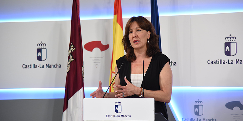 El Consejo de Gobierno aprueba las bases para la concesión de subvenciones por importe de 591.000 euros para realizar programas de promoción, prevención y atención de problemas de salud mental