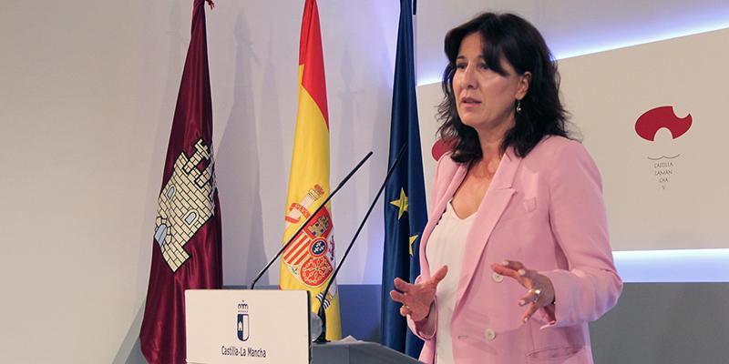 El Gobierno regional autoriza una inversión superior a 1,3 millones de euros para la construcción del nuevo centro de salud de Campillo de Altobuey