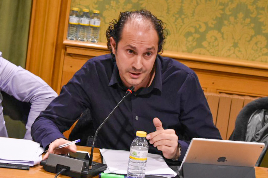 El Grupo Popular propondrá la creación de una mesa de trabajo para potenciar la dinamización turística, comercial y hostelera de Cuenca