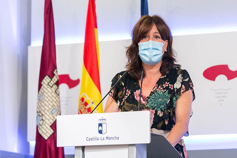 La Junta autoriza una ayuda de 1,3 millones de euros para apoyar la integración laboral de personas con discapacidad que realiza Ilunion