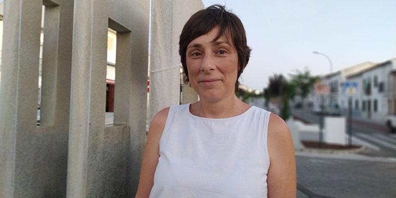 La profesora de la UCLM María José Santofimia asistirá a la Comisión Europea en materia legislativa en inteligencia artificial y seguridad de productos