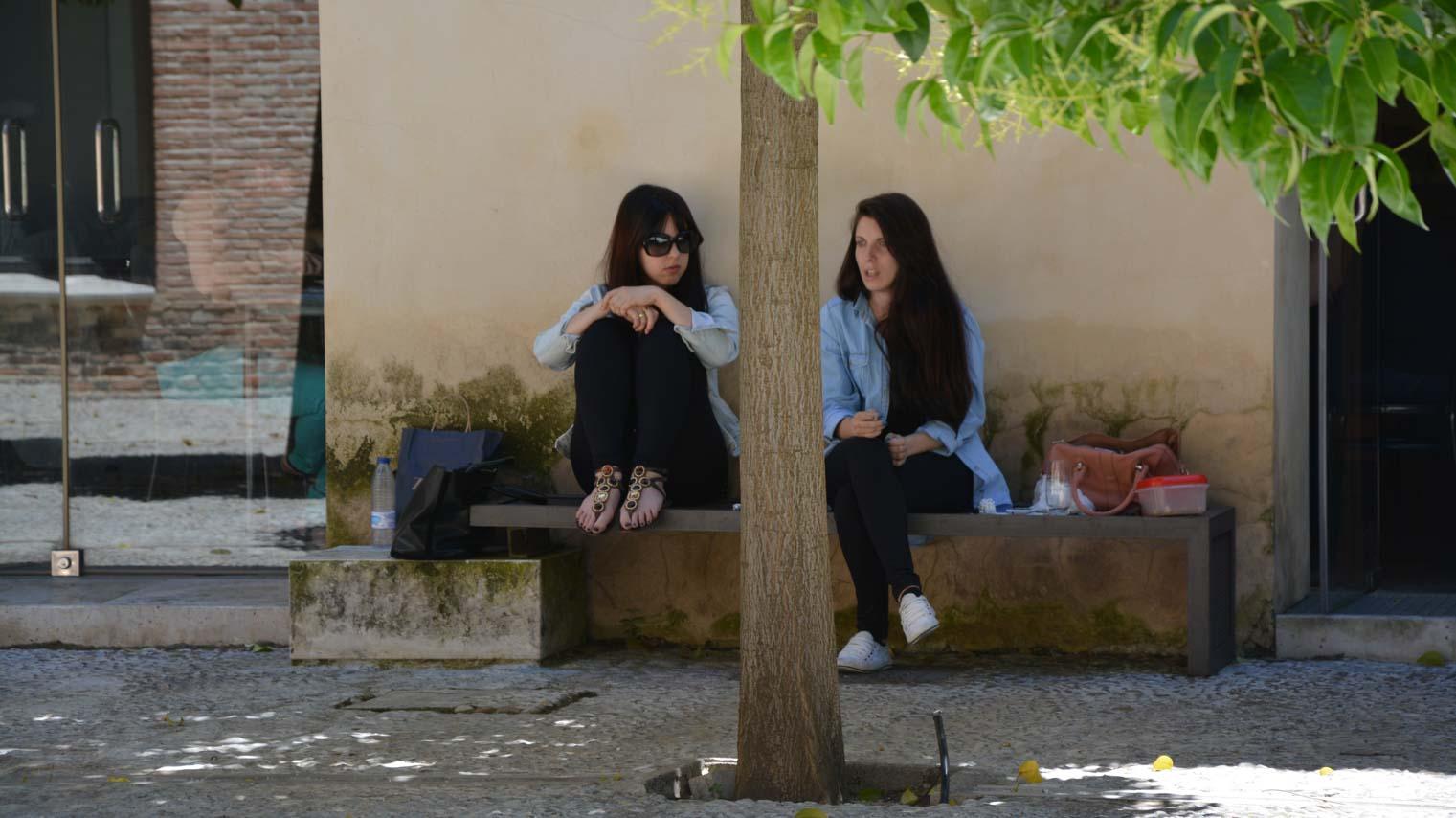 La UCLM convoca becas de excelencia para estudiantes de másteres oficiales en el curso 20202021