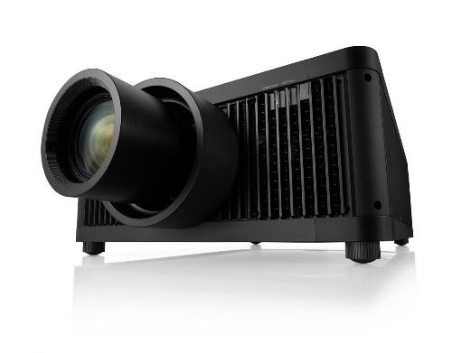 Sony desvela su modelo insignia de proyector láser 4K SXRD profesional para pantallas de gran tamaño