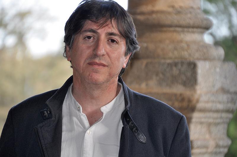 Roberto Fresco, protagoniza el segundo concierto de 'Música en la Catedral' de Cuenca
