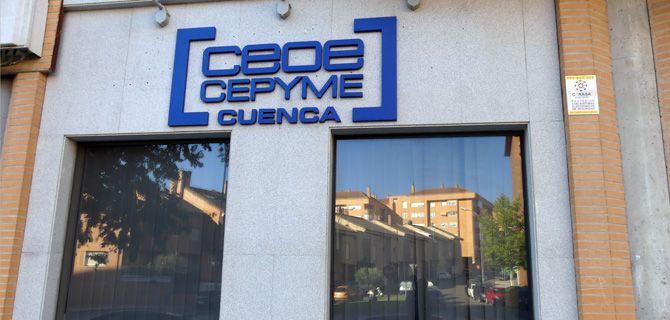 CEOE-Cepyme Cuenca plantea la necesidad de ampliar los ERTES más allá del 30 de septiembre