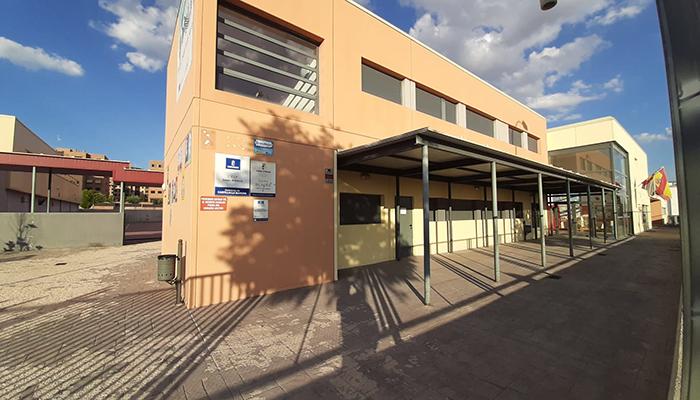 'Cuenca en Marcha!' propone ceder instalaciones municipales para bajar ratios en centros educativos