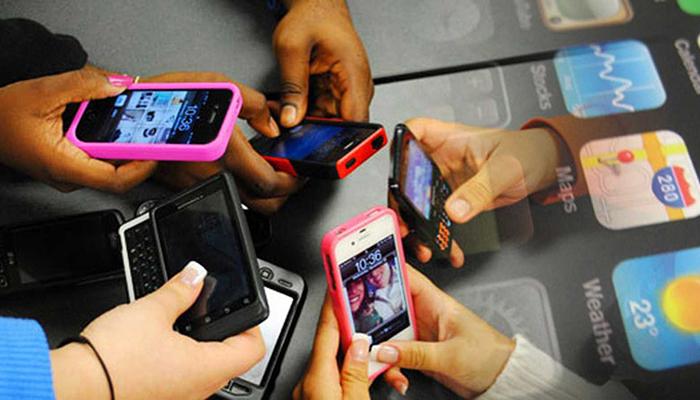 Cuenca registra un crecimiento del tráfico móvil desde enero del 61%