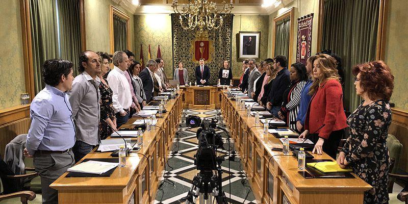 El Ayuntamiento de Cuenca presentará su proyecto de difusión virtual del patrimonio a las ayudas del Ministerio de Cultura y Deporte