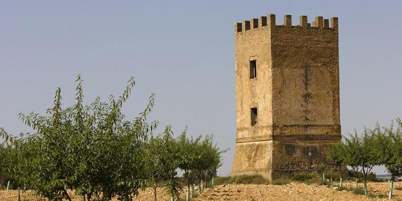 El DOCM publica hoy la declaración como BIC de las 16 torres de telegrafía óptica de la provincia de Cuenca con la categoría de Sitio Histórico