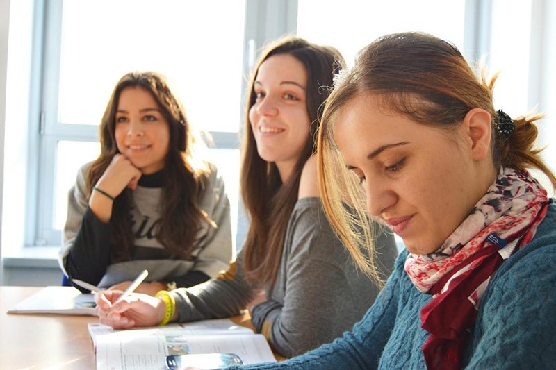 El Gobierno de Castilla-La Mancha coordinará siete consorcios Erasmus+ durante el próximo curso escolar 2020-2021