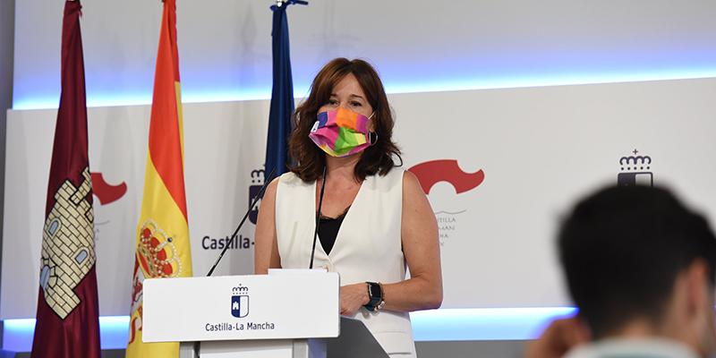 El Gobierno de Castilla-La Mancha inyectará 5,5 millones en el medio rural para hacer frente a las consecuencias del coronavirus