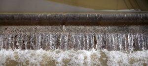 el gobierno vigilarC3A1 depuradoras y zonas de baC3B1o para evitar rebrotes covid | Informaciones de Cuenca
