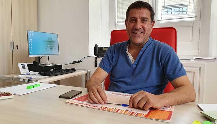 La Diputación de Cuenca saca una convocatoria para clubes deportivos y federaciones dotada con 83.000 euros