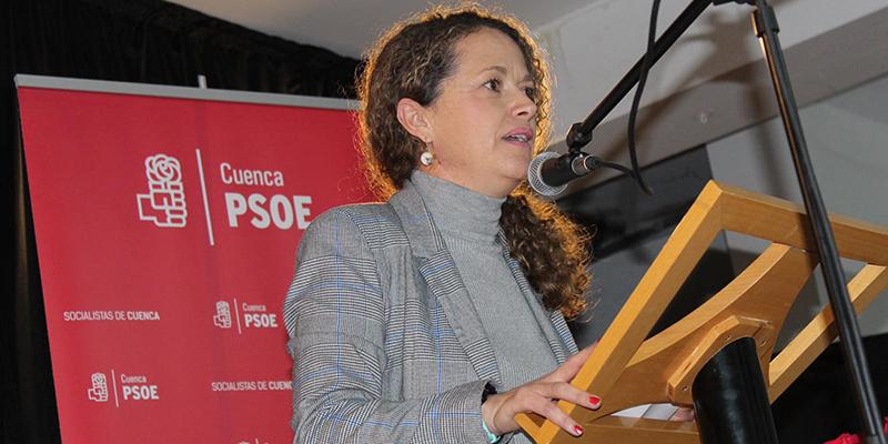 Canales lamenta las críticas del PP conquense