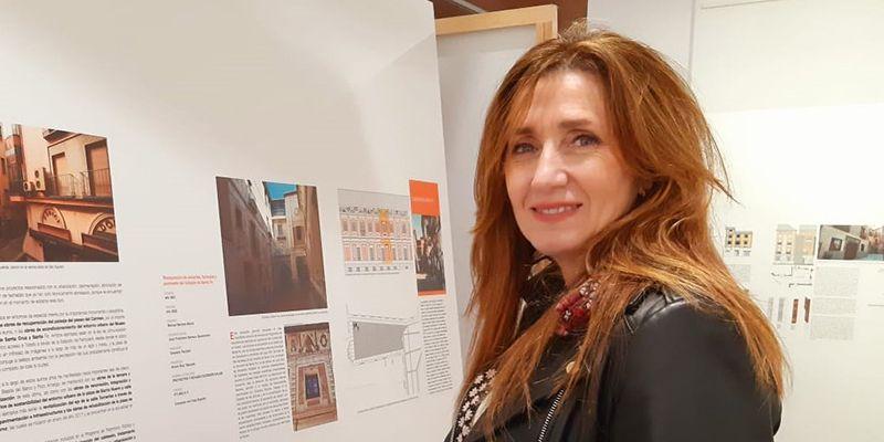 Ciudadanos de Cuenca ha planteado una actuación municipal contra la soledad no deseada de nuestros mayores