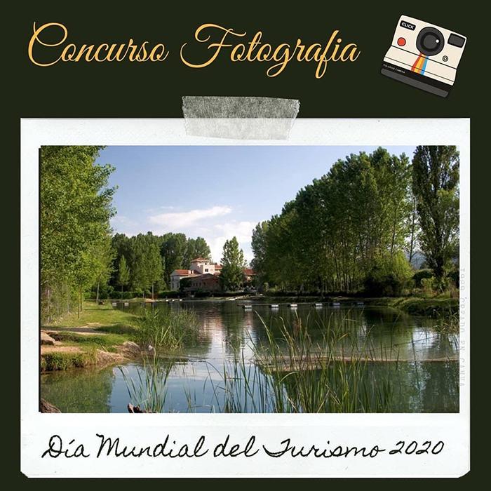 El Ayuntamiento de Cuenca se suma a la conmemoración del Día Mundial del Turismo con un concurso de fotografía a través de sus redes sociales