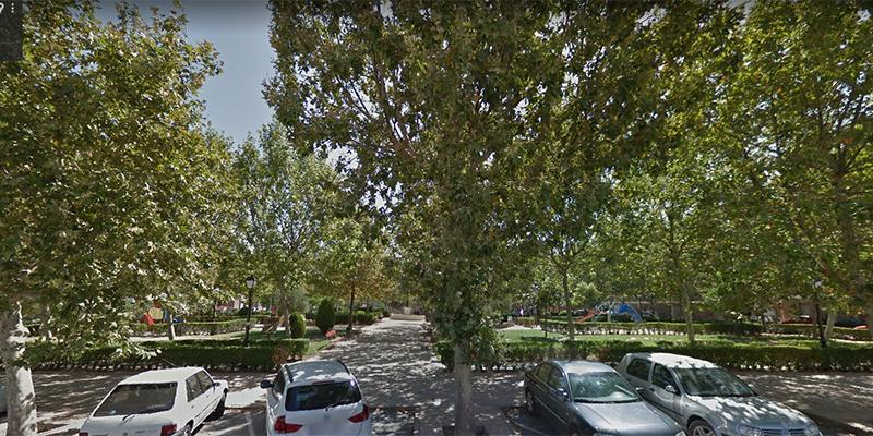 El Ayuntamiento de Tarancón reforzará con seguridad privada la vigilancia de los parques del 4 al 12 de septiembre