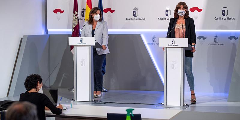 El Gobierno de Castilla-La Mancha aprueba la cuarta convocatoria del Plan de Retorno del Talento, que ha permitido el regreso de 478 personas