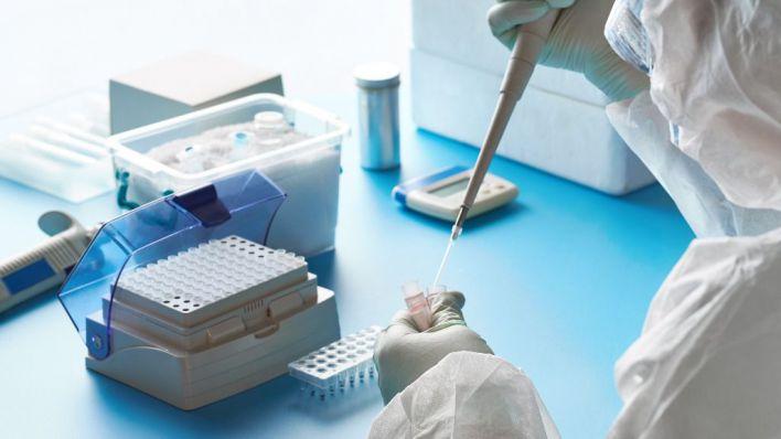 Huete registra cuatro nuevos casos por coronavirus y ya tiene siete confirmados