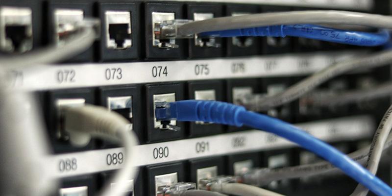 infraestructuras 5G