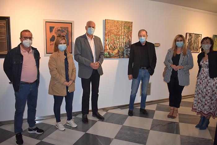 La Junta regional concede una ayuda a la Asociación de Parkinson de Cuenca para la adquisición de material dirigido a los usuarios