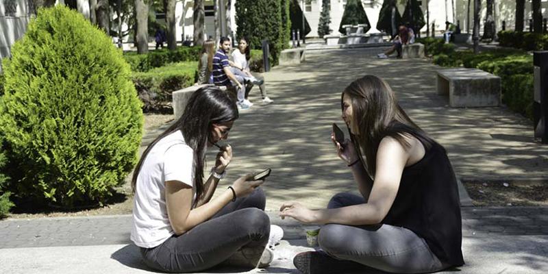 La UCLM mantiene abierto hasta el 16 de septiembre el plazo de preinscripción extraordinaria para estudiantes de grado de nuevo ingreso