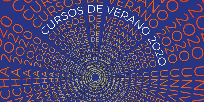 La UCLM reanuda las actividades programadas en los Cursos de Verano 2020